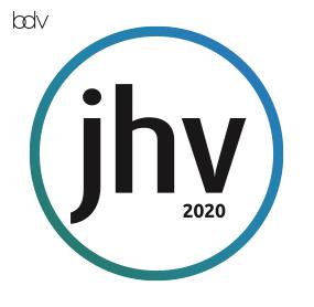 BDV JHV