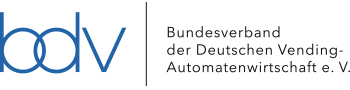 Bundesverband der Deutschen Vending-Automatenwirtschaft e.V.
