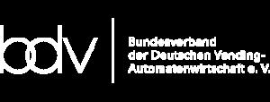 Transparenter mobiler Header Logo High-DPI