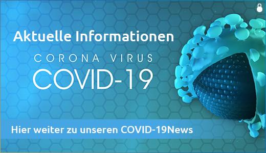 Aktuelle zu Informationen covid 19